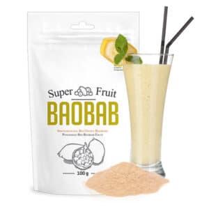 poudre-super-baobab-bio