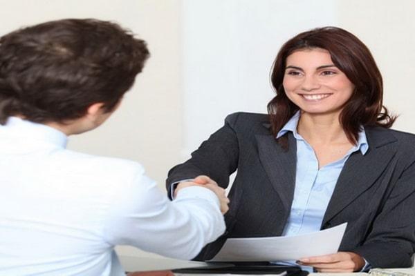 maitriser-la-communication-non-verbale