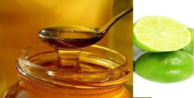 le citron et le miel suffisent ils r ussir vaincre la fatigue. Black Bedroom Furniture Sets. Home Design Ideas
