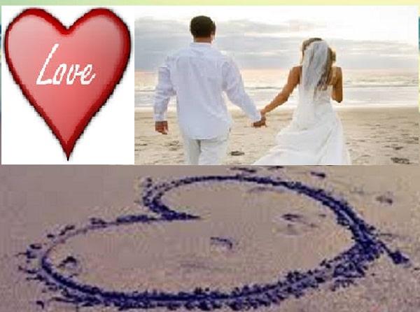 reussir-son-mariage