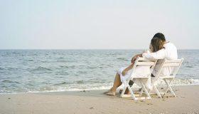 Les bonnes pratiques pour partir à la reconquête de son ex