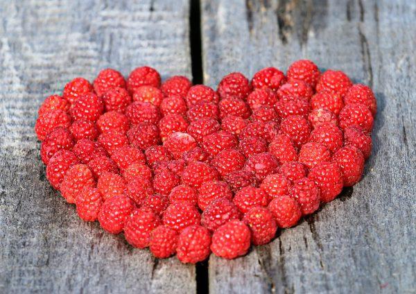Cétone de framboise : Bienfaits sur la santé + Comparatif