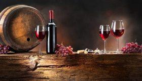 Guide pratique pour acheter une carafe à vin