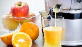 Quel est le meilleur extracteur de jus sur le marché ?