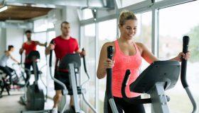 Le vélo elliptique : un excellent appareil pour rester en bonne santé