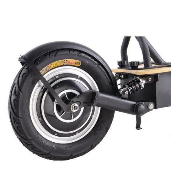 moteur brushless