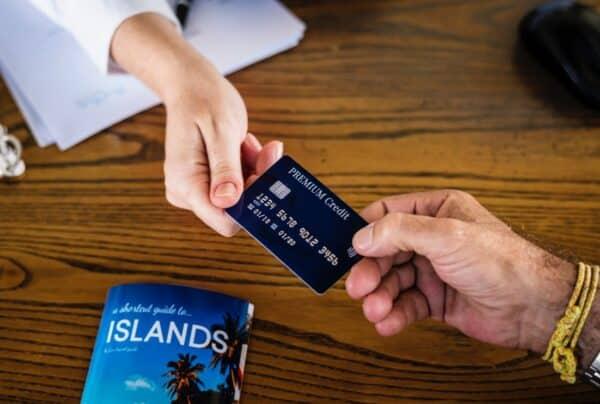crédit loisirs vacances