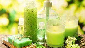 Pourquoi choisir les cosmétiques bio ?