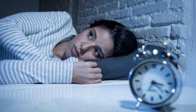 L'insomnie : quel remède naturel adopter?