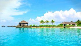 Crédit Voyage : financer ses vacances avec un prêt sans banque