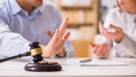Comment réussir sa procédure de divorce?