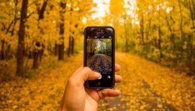 Vente de photo en ligne : conseils pour photographe