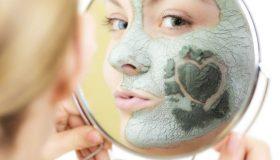 Mayan Clay, l'argile qui nettoie vos pores en profondeur