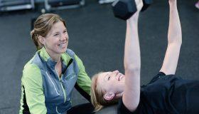 La physiothérapie au quotidien : quels sont les avantages?