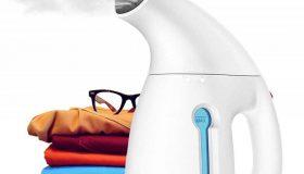 Defroisseur vapeur sans fil : Philips vs SteamOne vs Aicok