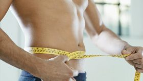 Comment former son summer body rapidement?