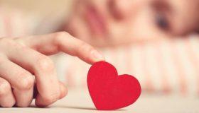 6 astuces pour entretenir un amour à distance