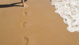 Mycose ongle pied : existe t-il un traitement rapide et efficace ?