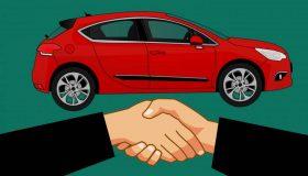 Acheter une nouvelle voiture : 4 moyens de financer ce projet