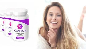 Avis Candiom : une solution naturelle pour soulager la candidose