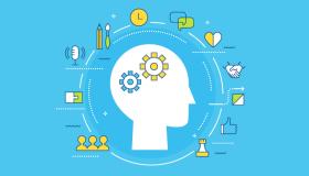 Soft Skills : les 8 compétences essentielles à maîtriser en entreprise