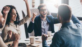 Le développement personnel en entreprise : un atout pour gagner en productivité