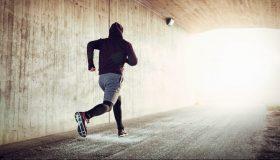 La pratique régulière du sport, une habitude pour réussir