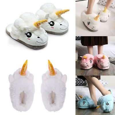 pantoufle - Chaussure