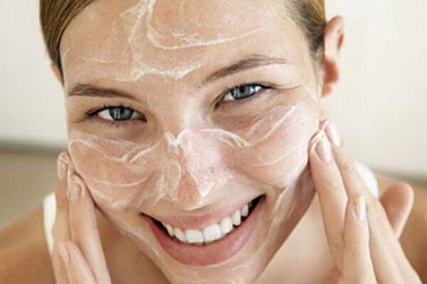 Soin de la peau - Santé