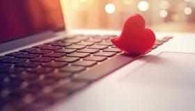Comment réaliser et réussir une rencontre en ligne ?