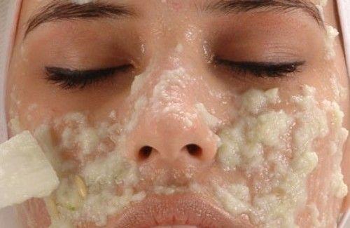 Visage - Soin du visage