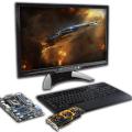 Découvrez la configuration PC gamer dont je rêve